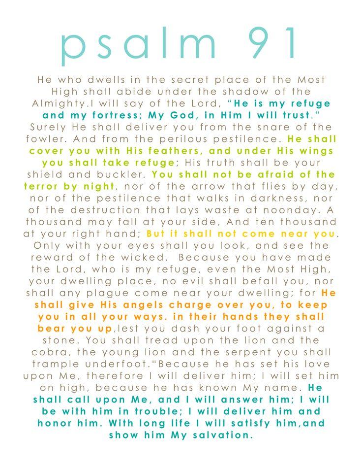 Image from http://1.bp.blogspot.com/-Lh69CL7hg-Y/VX0AScEcmqI/AAAAAAAAECY/6QacIaIMokA/s1600/psalm%2B91.jpg.