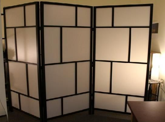 Https Www Pinterest Com Explore Hanging Room Dividers
