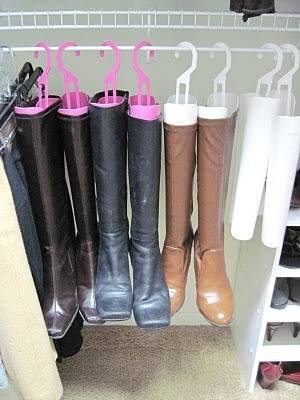 I So Need About 5 Pairs Of These For My Boots. Especially My New  Over The Knee Bike Boots That I Just Bought From JustFab!