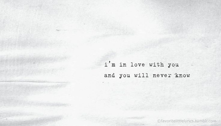 Leave Your Lover ~Sam Smith