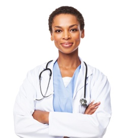 How to Advance your Phlebotomy Career