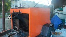 asphalt hot box trailerasphalt and concrete pavers financing apply now www.bncfin.com/apply