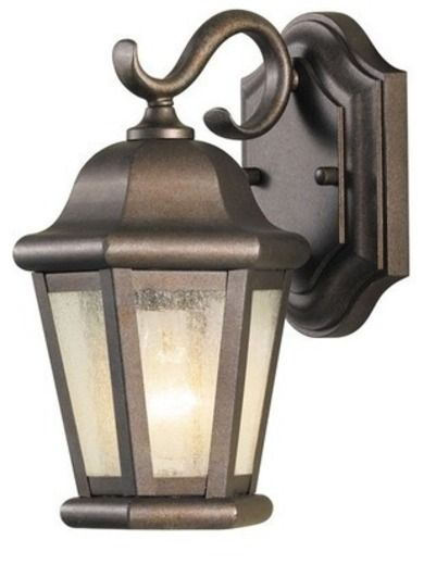 replace light fixtures replacing an old light fixture with a new