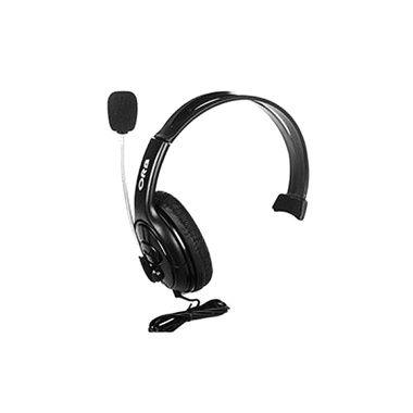 ORB XBOX 360 Elite Headset  De ORB Elite Headset voor jouw Xbox 360  EUR 14.99  Meer informatie