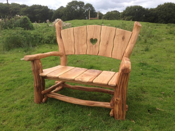 32 best friendship benches images on pinterest reclaimed furniture