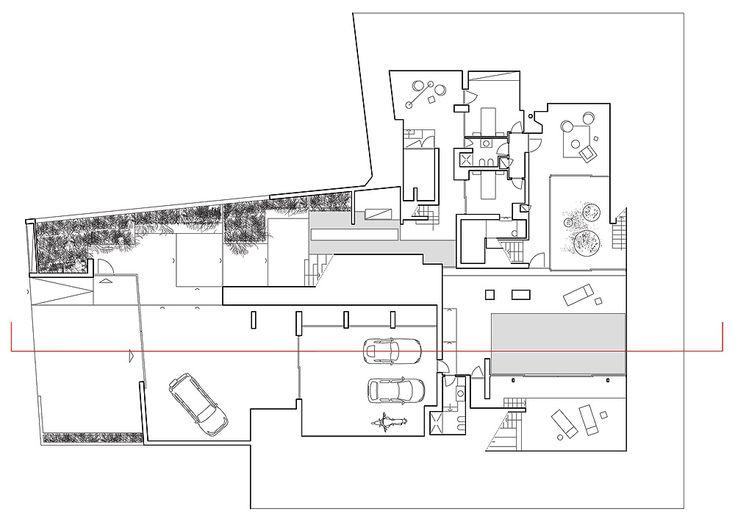 villa-n-architettura-mattasoni (28)