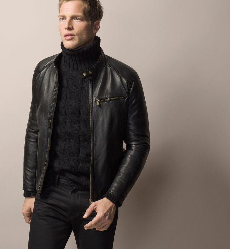 1000  ideas about Mandarin Collar Jacket on Pinterest | Mandarin