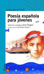Lectura obligatoria del 3r trimestre de Lengua Castellana. Hicimos un trabajo de analizar poemas de este libro.