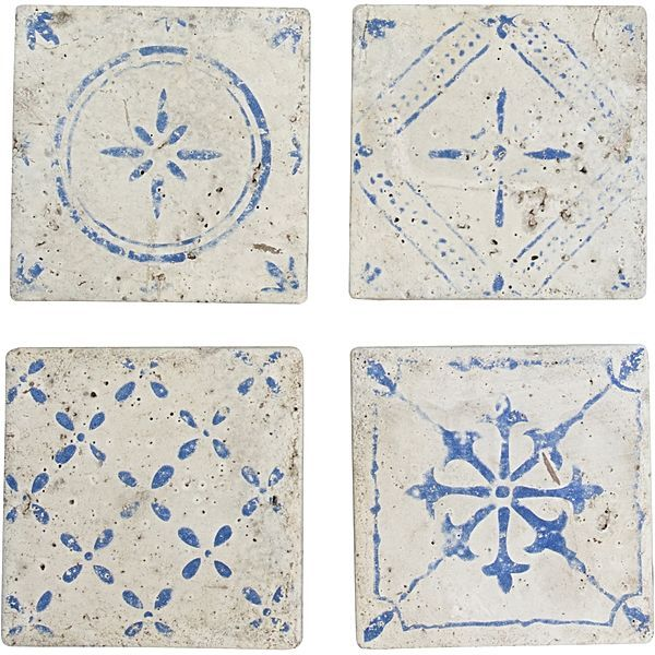 Buy Placemats Online at Australia's Favourite Online Shopping Destination. Best Range of Placemats: Busatti, Rhubarb, Larder and more. 30 Days Return