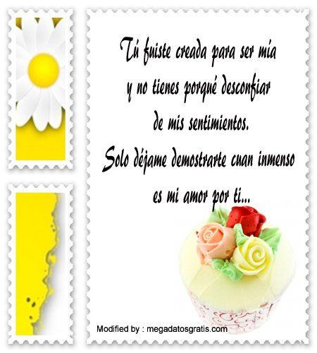 poemas de declaraciones de amor para whatsapp,imàgenes con textos con declaraciones de amor:  http://www.megadatosgratis.com/frases-para-decir-que-me-encantas/