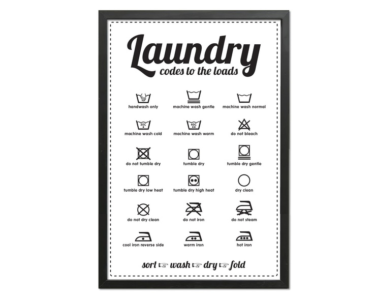 Printable Art Laundry Room 19 Best Images About The Laundromat