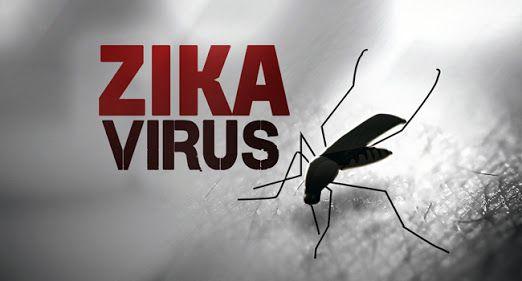 Mengenal Virus Zika dan Cara Pencegahannya  https://www.facebook.com/columbiaasiaindonesia/