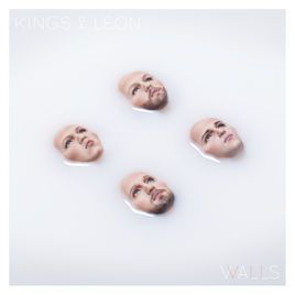 WALLS by Kings of Leon on Apple Music