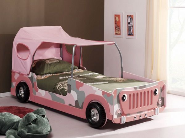 Weird Shaped Beds 51 best unique beds images on pinterest | 3/4 beds, bedroom ideas