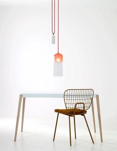 M s de 25 ideas incre bles sobre polea en pinterest for Polea para subir muebles