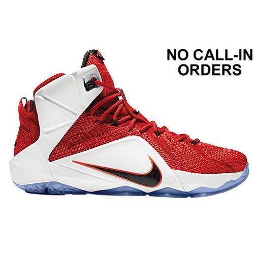 confiable en línea SAST salida Nike Lunarglide 5 Mens Código 10-50 Policía salida comercializable buena venta jTo0Of4u