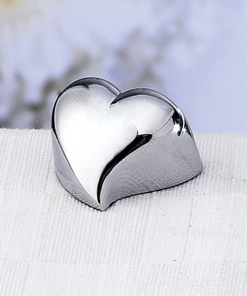 Contemporary Design Heart Place Card Holder http://www.aussieweddingshop.com.au/Product/184/contemporary-design-heart-place-card-holder