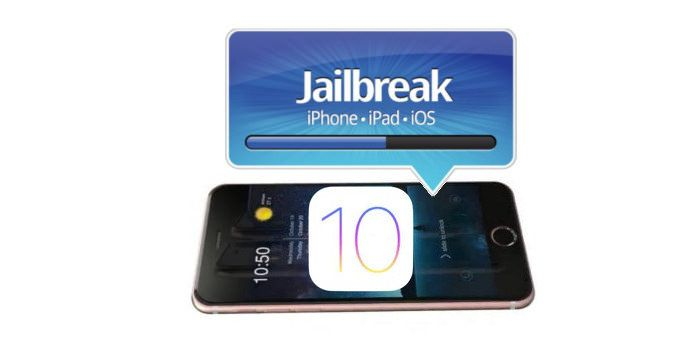 PSA Jailbreakers: iOS 10.1.1 downgrade window is quickly closing   Jailbreaking is not for everyone. Admittedly so it sometimes makes our iDevices unstable. But for the 5% of us that want to be able to use and customize our iDevices how we want this is our lifeline. The life of a tech enthusiast is never an easy path. Some days I want to give into the Apple Empire and use the newest features that social media often raves about. For the proud and few Jyn Erso from Star Wars Rogue One said it…