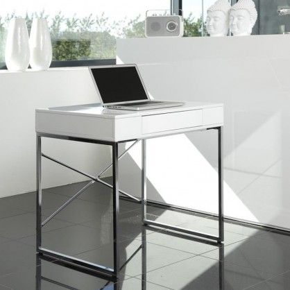 designerskie biurko. nowoczesne biurka do salonu, gabinetu  pokoju pracy…