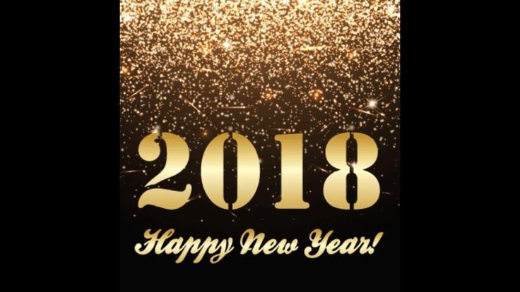 Wish you Happy New Year to all Hi friends Vannakam support my channel My facebook ID http://ift.tt/2myO4Y9 Like and share Comment Subscribe Bitcoin https://youtu.be/y39K24kux_c How to a buy smartphone https://youtu.be/OgyFU81xvrA