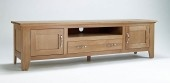 Right this TV stand would go lovely with mu current TV. It's MASSIVE -= share if you love this    http://www.oakfurnituresolutions.co.uk/p/11935/Westbury_Reclaimed_Oak_Widescreen_TV_Cabinet_.html