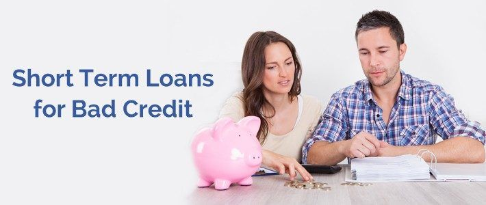 #Shorttermloans in the uk ensures clean cash respite, which can be used to deal with any unexpected monetary urgency. Even candidates with bad credit records.  For ,more info visit :- http://www.loan-broker.uk/blog/how-reliable-are-short-term-loans-in-the-uk-for-people-with-bad-credit/