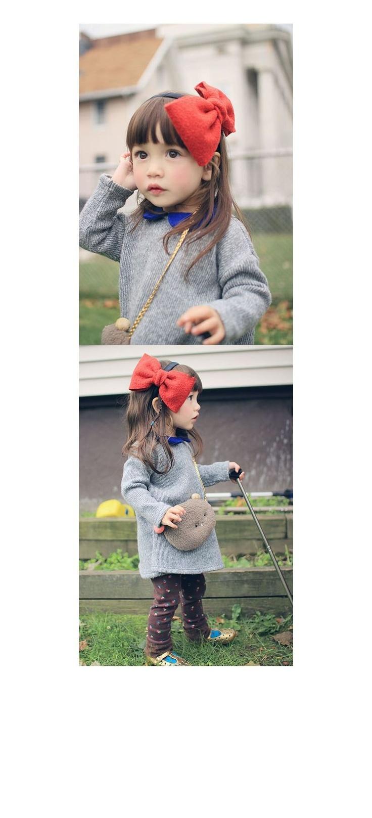 annikaアニカ ベルディワンピース - 韓国子供服amber,annikaのtsubomiかわいい輸入服のセレクトショップ
