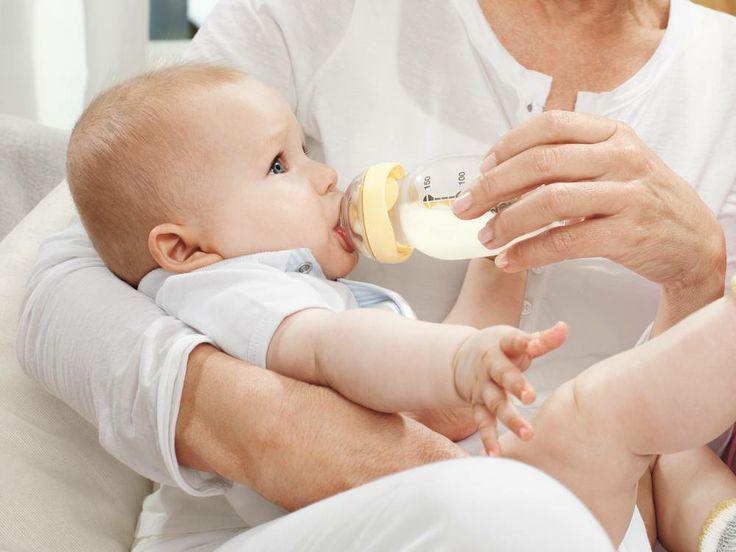 Ainu Medela Alma on rintamaidolle suunniteltu syöttöratkaisu, joka tarjoaa imettävälle äidille mahdollisuuden jatkaa rintaruokintaa myös sellaisina hetkinä, kun äiti ei itse ole paikalla.  http://www.ainu.fi/tuotteet/ainu-medela-alma