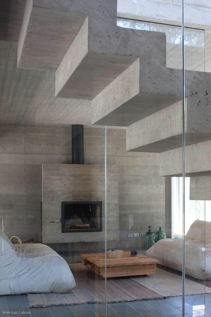 best space saving ideas images on pinterest arquitetura home