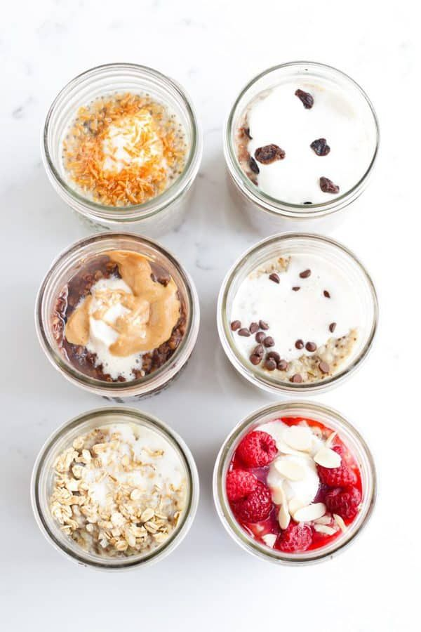 Pin On Healthy Instant Pot Recipes