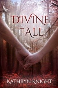 Interview with author Kathryn Knight. Please join Britbbear's Book Reviews in welcoming Kathryn Knight, author of Divine Fall, to today's author spotlight. http://eliseabram.com/britbear/?p=718