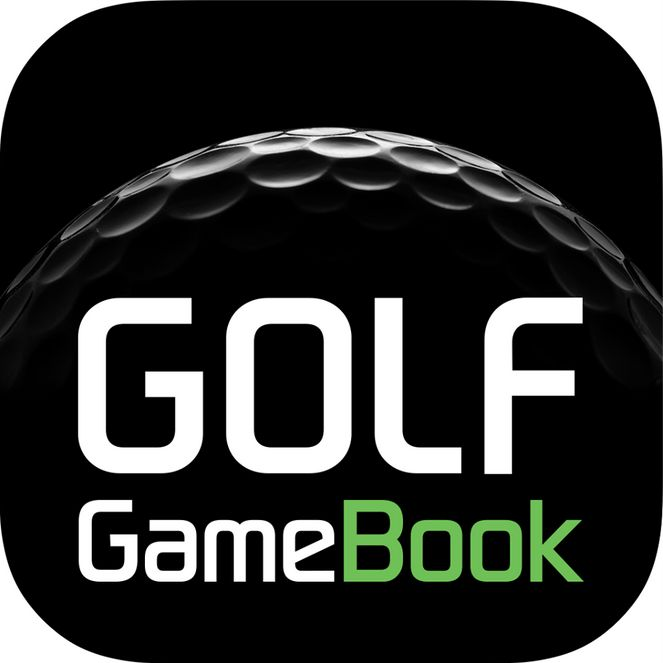 Olympic Golf Speculations | The Future of Golf #lorisgolfshoppe