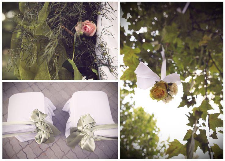 Wedding Photography, all around the world. :) Creativity, Perfectionism, Intimacy, Friendly prices. www.fototheszti.hu