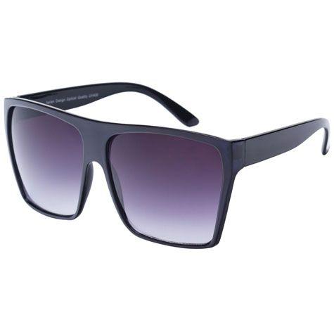 Karyn In La Lopez Sunglasses from City Beach Australia