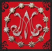 Santissimo Nome di Maria: quando ancora una volta la Madonna fermò i Turchi.