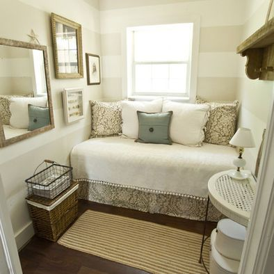 Bedroom GUEST ROOM Design, Pictures, Remodel, Decor and Ideas - page 3