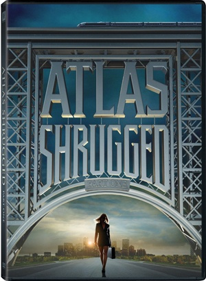 Atlas Shrugged : a great take of Ayn Rand's phenomenal novel.Film, Worth Reading, Atlas Shrugs, Book Worth, Atlasshrug, Favorite Book, Favorite Movie, Ayn Rand, Taylors Schilling