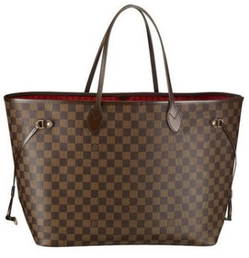 For an everyday/laptop bag.