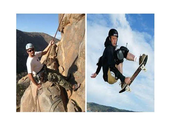 http://1.bp.blogspot.com/-I8k73tCCvfc/T56zzlLnZmI/AAAAAAAAAEU/NZGxEAryd8M/s1600/sports.jpg