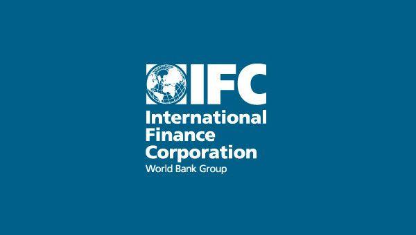 Türkiye'deki Belediyelere 250 Milyon Dolarlık Yatırım IFC, bugüne kadar İzmir, İstanbul ve Antalya belediyeleri ile atıktan enerji üretimi, su arıtması ve ulaşım gibi alanlarda çok sayıda projeyi destekledi.  Dünya Bankası Grubu kuruluşu Uluslararası Finans... http://www.enerjicihaber.com/news.php?id=2518