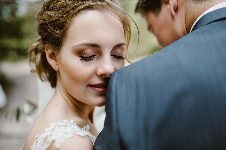 Wedding Roel & Marije | Styling, rentals and concept by TELEUKTROUWEN | Photography: Suegraphy