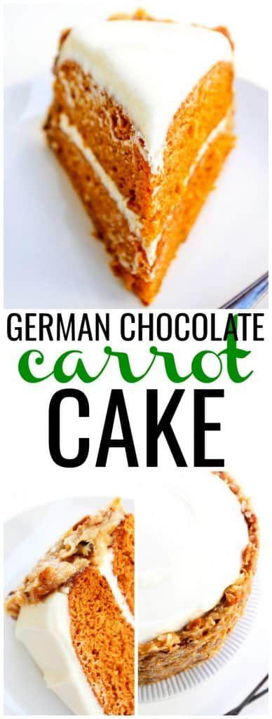 German Apple Cake Recipe With Orange Juice