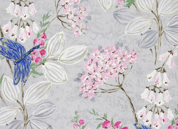 50 Best Designers Guild Fabric And Wallpaper Images On Pinterest