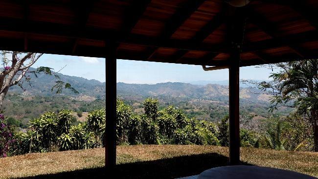 House Sitters Needed Dec 14, 2016 Short Medium Term Atenas Alajuela Costa Rica