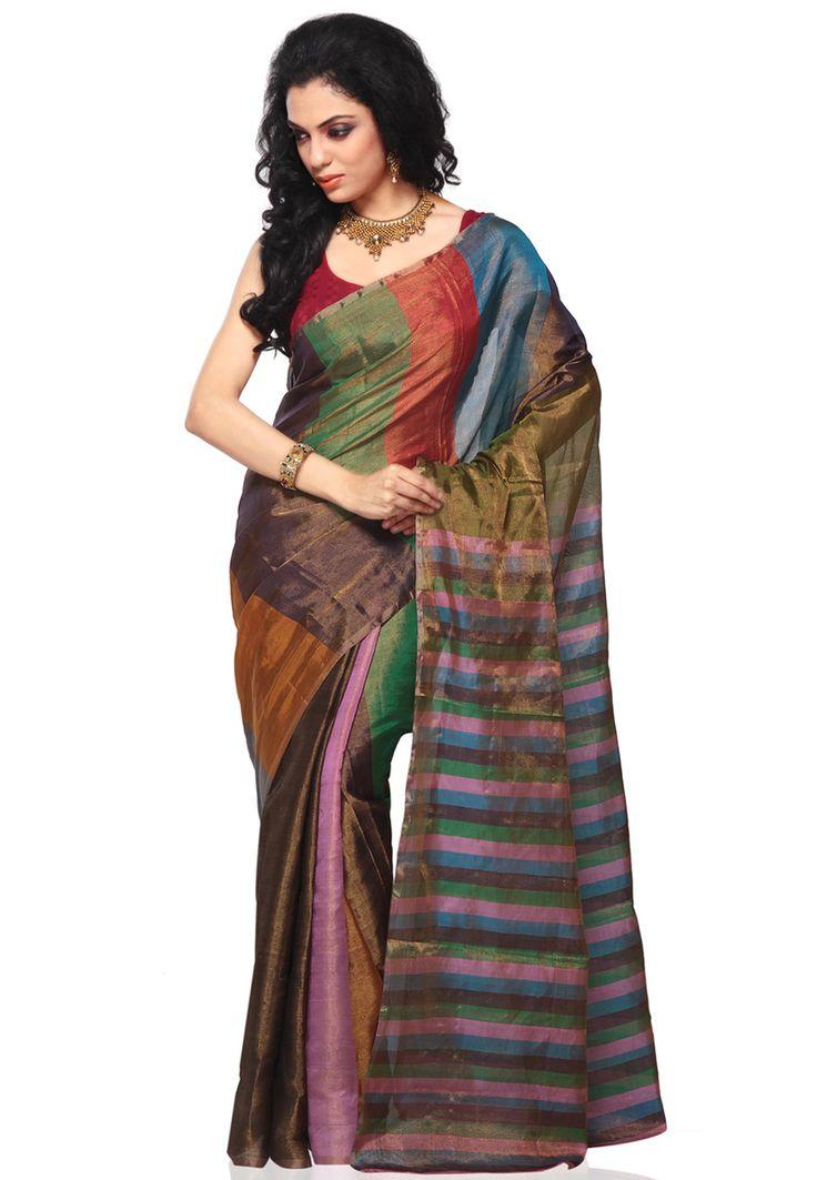 Buy Women's Jewelry Online, Indian Imitation Wedding Jewellery