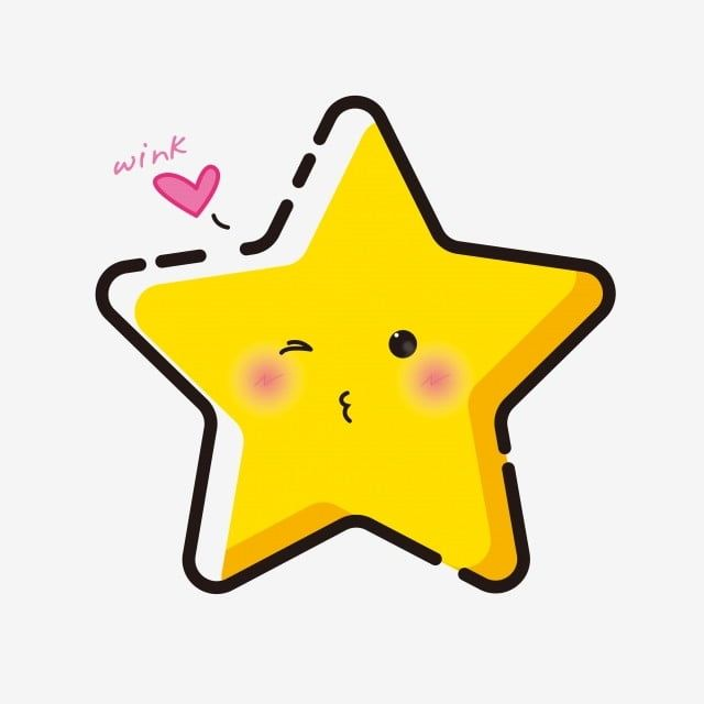 Star Mbe Commercial Element Star Clipart Star Mbe Png And Vector With Transparent Background For Free Download Star Clipart Funny Emoji Faces Clip Art