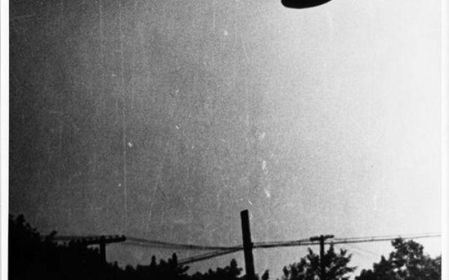 Gli UFO lasciano la Terra: a dimostrarlo è la Nasa Gli Ufo lasciano la Terra dopo anni di ricerche. La stazione spaziale internazionale ha filmato tre corpi indefiniti che lasciano l'atmosfera. Non si tratta di un ulteriore montaggio amatoriale in qu #nasa #ufo #footage #iss