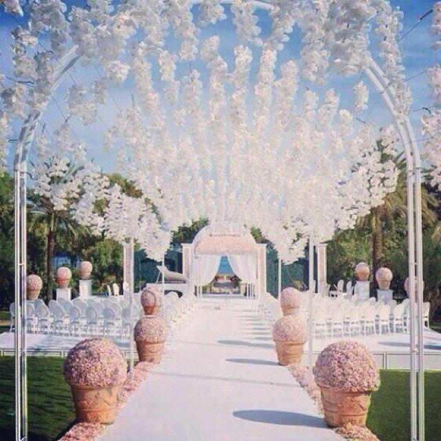 weddingdayinspiration   Single Photo   Instagrin