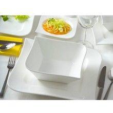 Ambition Serwis obiadowy FALA 18 elem