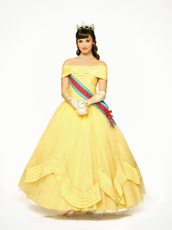 princess protection program | Princess Protection Program Photoshoot - Princess Protection Program ...